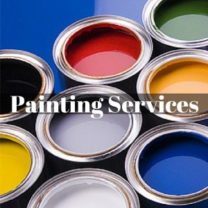 Painting Services 2