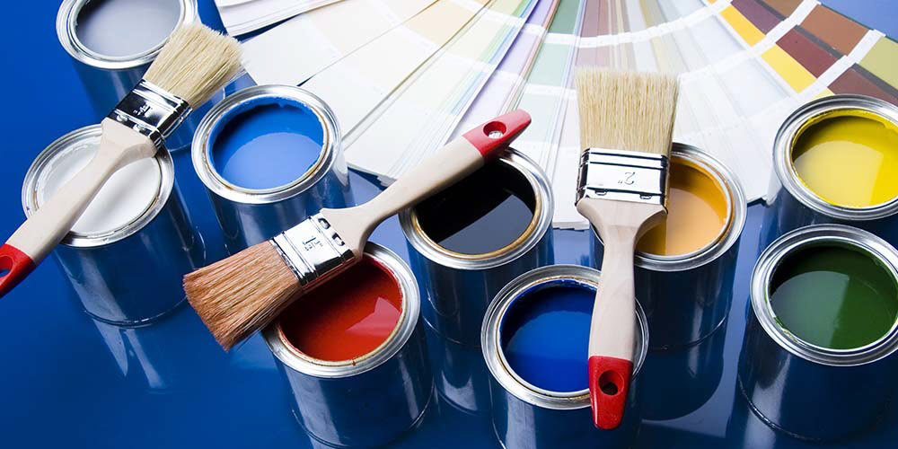 house painters chula vista