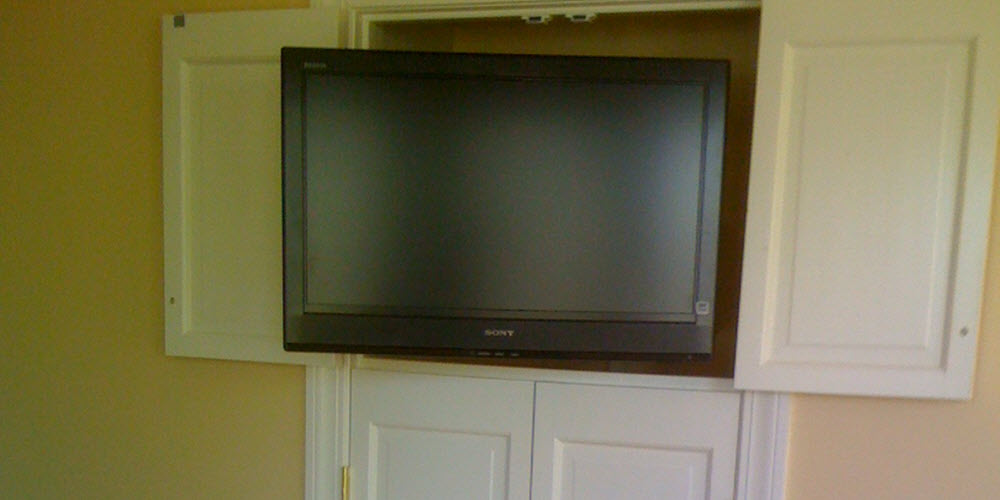 tv-installation-chula-vista