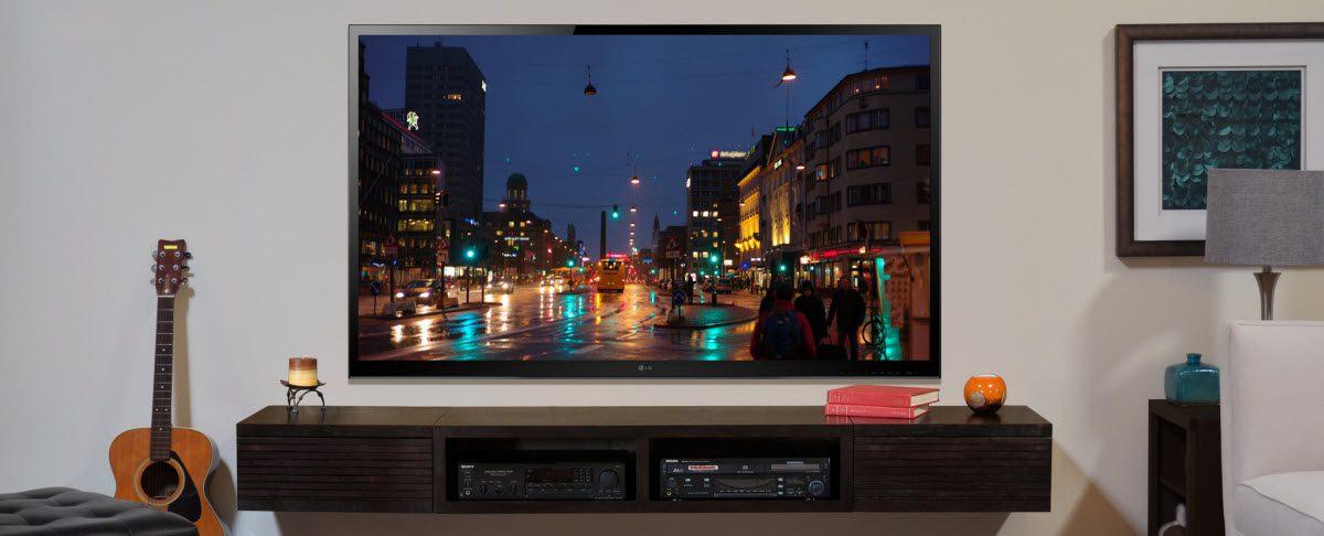 tv-installation-chula-vista